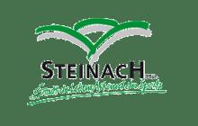 Logo Steinach Thüringen – Stadt der Lebensart und des Sports